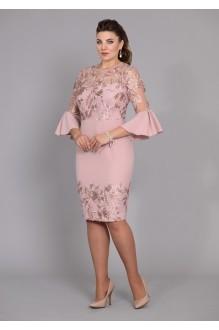 Галеан-стиль 683 розовый