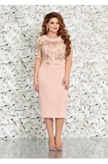 Уценка (брак) Mira Fashion 4409/4440