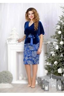 Уценка (брак) Mira Fashion 4545 -4
