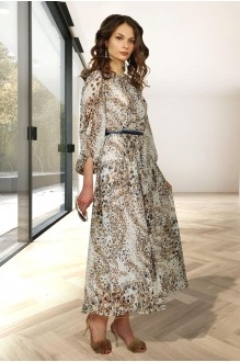 00b557501e2 МиА-Мода - производитель женской одежды. Отзывы на МиА-Мода