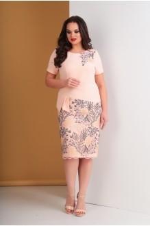 aedfb5c766e Ksenia Stylе - производитель женской одежды. Отзывы на Ksenia Stylе