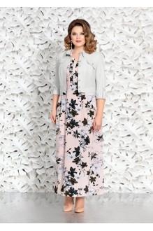 Mira Fashion 4601 -3 светлый