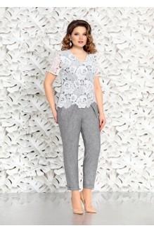 Mira Fashion 4412 -3