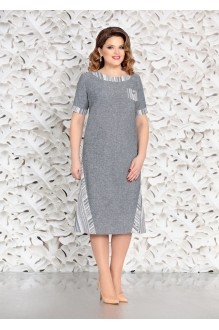 Mira Fashion 4595 -2