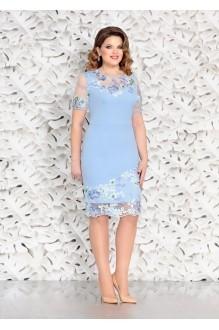 Mira Fashion 4598