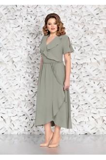 Mira Fashion 4608