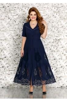 Mira Fashion 4435
