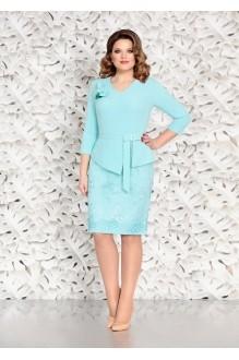 Mira Fashion 4568 -3