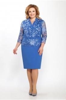 78a8cac3a4b ЛаКона - производитель женской одежды. Отзывы на ЛаКона