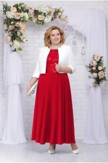 d1e4e174d5d Нинель Шик - производитель женской одежды. Отзывы на Нинель Шик