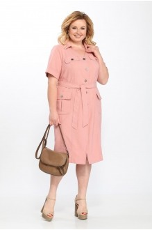 Lady Secret 3581 розовый