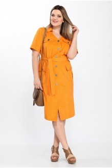 Lady Secret 3581 апельсин