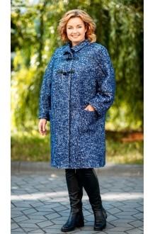 *Распродажа Aira Style 499 синий