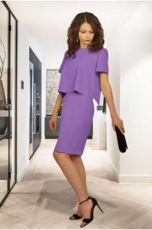 1b3724510ed37ce МиА-Мода - производитель женской одежды. Отзывы на МиА-Мода