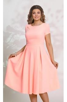Vittoria Queen 2573 -6 неоновый персик