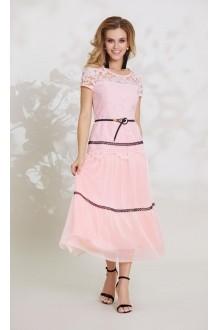Vittoria Queen 7783 нежно-розовый