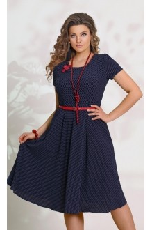 14dcc79ee94 Vittoria Queen - производитель женской одежды. Отзывы на Vittoria Queen