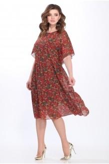 Летние платья Matini 1.1300 фото 1