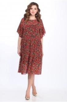 Летние платья Matini 1.1300 фото 2