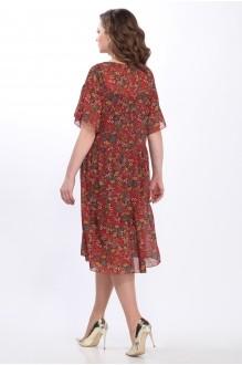 Летние платья Matini 1.1300 фото 3