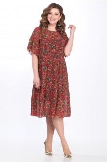 Летние платья Matini 1.1300 фото 4