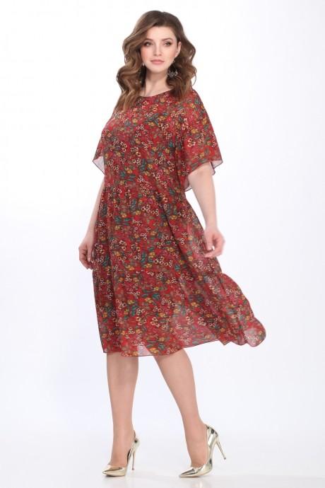 Летние платья Matini 1.1300