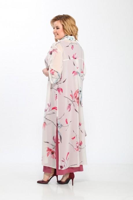 Lady Secret 3591 платье однотон