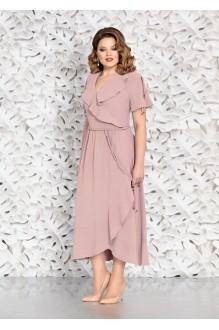 Mira Fashion 4608 -2 розовый