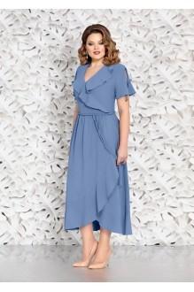 Mira Fashion 4608 -3 голубой