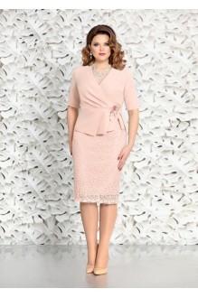 Mira Fashion 4580 -4 персик