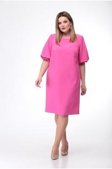 b16240670a3 Джерза - производитель женской одежды. Отзывы на Джерза