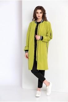 EOLA 1655 зелёный