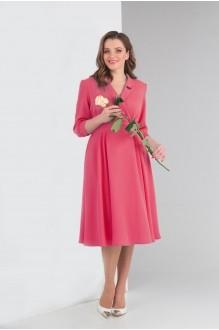Анастасия Мак 597 розовый