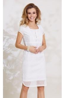 Модель *Распродажа Vittoria Queen 8633 белый