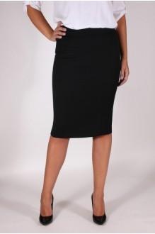 Модель *Распродажа Mirolia 501 чёрный