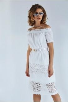 DRESS CODE 1003 белый