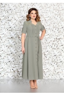 Mira Fashion 4615