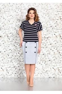Mira Fashion 4607