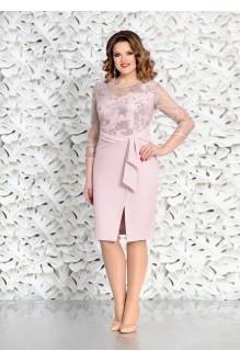 Mira Fashion 4576