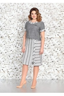 Mira Fashion 4602