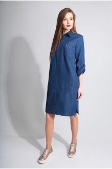 30c63c1ab49 Распродажа - производитель женской одежды. Отзывы на  Распродажа