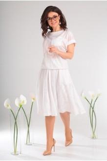 Мода-Юрс 2272 белый
