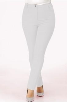 LeNata 11459 -1 белый