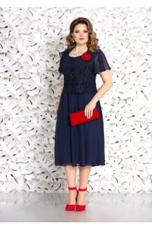 Mira Fashion 4620