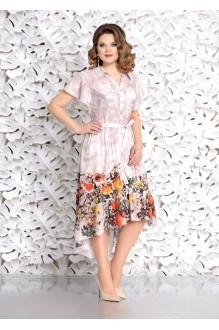 Mira Fashion 4619