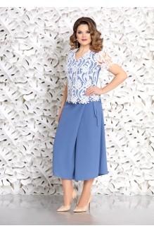 Mira Fashion 4614