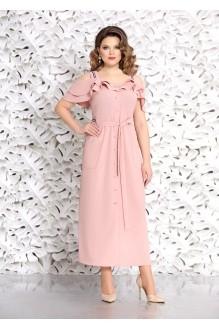 Mira Fashion 4603 - 2 розовый