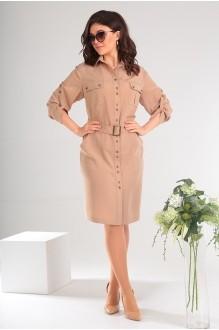 f90c1361fdf Мода-Юрс - производитель женской одежды. Отзывы на Мода-Юрс
