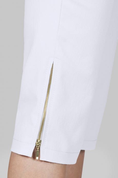 Mirolia 081 белый