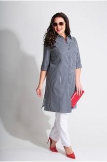 547fbbd4ced AXXA - производитель женской одежды. Отзывы на AXXA